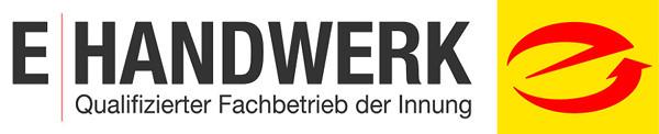 Elektrotechnik, Satellitenanlagen, Video-Anlagen, TV-Anlagen, IP-Telefonanlagen, IP-Anlagen, Telefontechnik, Hausgeräte, elektronische Anlagen für den Großraum Regensburg, Schwandorf, Neumarkt, Kelheim